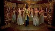 ( Dostana ) Maa Da Ladla Remix Mixed - ( Hindi Dance ) H D