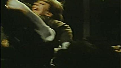 24 часа дъжд (1982) (част 3) Dvd Rip Аудиовидео Орфей 2005