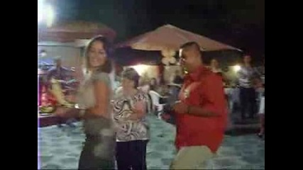 !сватба - Фати и Джинги! 15.08.2009