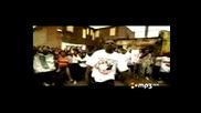 Eminem D12 Ft. Obie Trice - Doe Rae Me За пръвпът във Vbox7 с превод