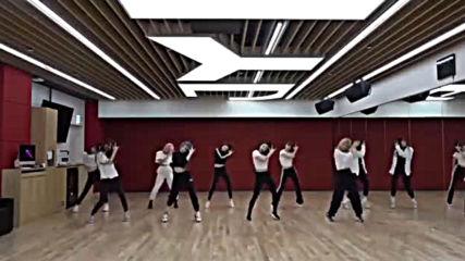Kpop Random Dance Challenge