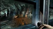 Да играем: Doom 3 Част 14