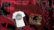 Gwar Zombies. March! (official)