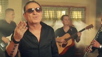 !!! Mile Kitic 2015 - Stari kockar - (official Hd Video ) - Prevod