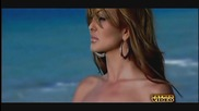 Глория - Утре ще е по-добре / fan video : Rosen Dimitrov 2014