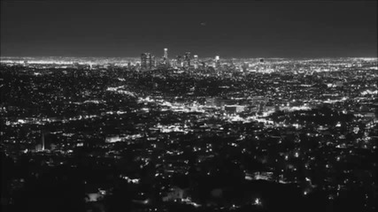 The Neighbourhood - West Coast