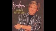 Benny Neyman-`k Zal Je Heb 1981