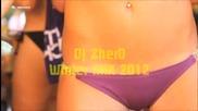 Best Club House Music 2012 - Club mix best hits - winter 2012 - 2013 music - Dj Zher0