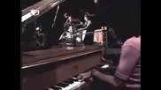 Santana - Treat (1970)