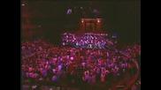 Deep Purple - In Concert 1999 Part 1