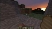 Minecraft #:1 Survival
