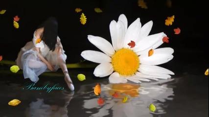 • Превод• Видео• [ New Promo Summer 2012] • Vocal • Andain - Turn Up The Sound