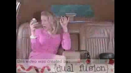 Lindsay Lohan - Hilary Duff - Mary - Kate Ashley
