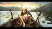 Arash feat Helena - Broken Angel 2010 (бг Превод)