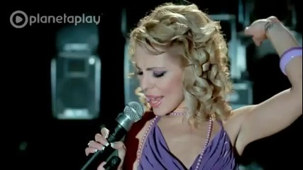 New! Джена - Стоики не Чупи (official Video) hq 2010 + Текст + Link by download