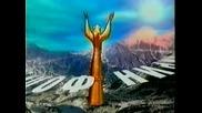 Райна - Вековна земьо - Пирин фолк (2001)