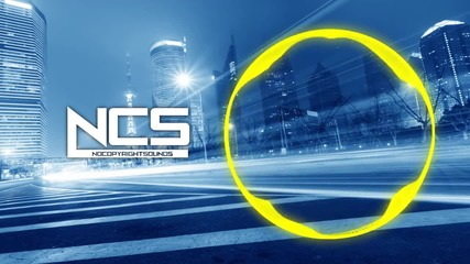 Vanze - Forever [ncs Release]