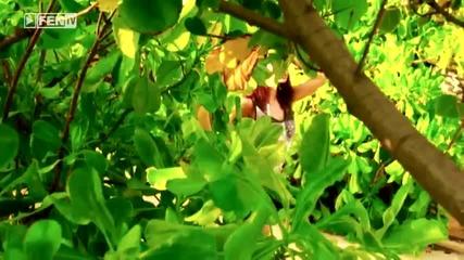New! Алисия - Мистър грешен ( Официално видео ) Високо качество