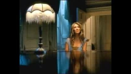 Delta Goodrem™ - Lost Without You™