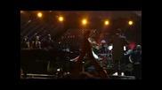 Alicia Keys - No One [life]