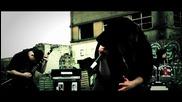 Cerebral Bore - Maniacal Miscreation (2011)