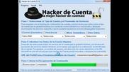 Nueva manera de hackear contraseñas de Yahoo