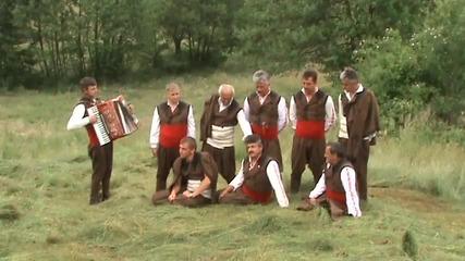 Мъжка Битова Група - с.жълтуша