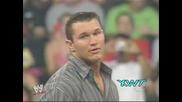 Wrestling Xwt Present Wrestler of the Week 11.12.09 до 16.12.09