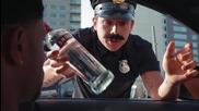 Никога не се доверявай на полицай!