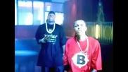 Bow Wow Ft. Mike Jones - Fresh Azimiz ( Remix ) (2006) // Супер Качество //