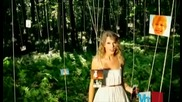 taylor swift - mine - *new song 2o1o*