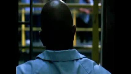 ~превод~ Kaye Styles - Prison Break Anthem