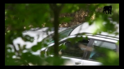 Вижте скандалното видео как правят орална любов на Витомир Саръиванов в колата му