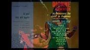 Dionne Warwick Walk On By 1964 Internation