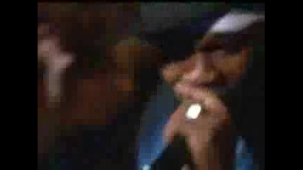 50 cent feat. Justin & Timbaland - Ayo Technology
