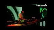 Armin Van Buuren vs. Sophie Ellis - Bextor - Not Giving Up On Love