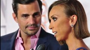 Giuliana Rancic Says She Received Death Threats After Weed Comment