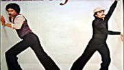 Bell & James - Livin It Up (friday Night) 1979