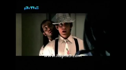 Tataloo ft. Tome - - vaay ke che halie2