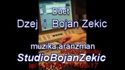 Duet - Dzej i Bojan Zekic.avi