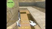 deathrun_dust2011 by Soit Dx