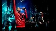 Превод Jay Sean Feat. Nicki Minaj - 2012 ( It Aint The End ) ( Високо Качество )