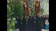 Манастир  Валаам