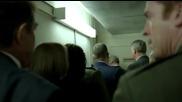 Вътрешна сигурност сез 1 еп12 (2011)