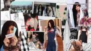 Kendall & Kylie Jenner Reveal Sprinh 2016 Shoe Line