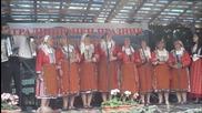 Самодеен състав с.ягодина - Събор в с.ягодина 2014 г.