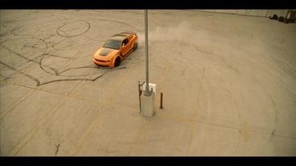 П Р Е М И Е Р А ! Justin Bieber - Boyfriend ( Официално Видео 2012 )