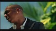 Ja Rule feat. R. Kelly & Ashanti - Wonderful / H Q /