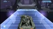 Halo Part 2