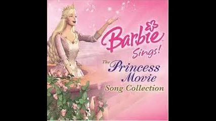 Barbie sound and barbie photos